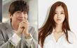 Eric Mun (Shinhwa) bí mật hẹn hò và có thể sẽ kết hôn với mỹ nhân kém 12 tuổi?
