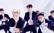 Không sợ Wanna One, boygroup thứ hai từ Produce 101 xuất chiêu trước với MV đầu tay