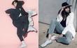 Không chỉ có G-dragon mà hàng loạt người dùng trên Instagram đều đang mê mệt đôi giày này!