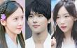"""Danh sách 20 sao Hàn U30 """"hack tuổi"""" đỉnh nhất Kpop: Độ tuổi tỉ lệ nghịch với tốc độ lão hóa"""
