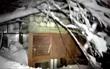 NÓNG: Hàng chục người chết sau hàng loạt trận động đất ở Italy