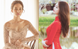 Tình cũ và tình mới của Lee Dong Gun: Jiyeon hay Jo Yoon Hee đẹp khí chất hơn?