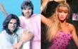 Phối lại hit theo phong cách những năm 80: Nếu 40 năm trước đã có Bieber, Taylor, Weeknd