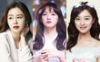 """Bị chê tơi tả, """"tiểu Taeyeon"""" vẫn vượt mặt cả nữ thần """"Hậu duệ mặt trời"""" và Kim Tae Hee về độ danh tiếng"""