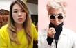 Sao Việt đối mặt với scandal: Im lặng cho qua đã không còn là cách khôn ngoan nhất!