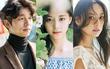 Tranh cãi top 31 nhân vật quyền lực nhất làng giải trí Hàn 2017: Tân binh vượt mặt cả minh tinh, ông trùm