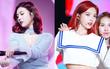 Người ta mải mê khen ngợi nữ thần Irene mà quên đi một mỹ nhân sexy khác của Red Velvet