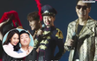 """Song Ji Hyo lần đầu nói về tin Gary kết hôn, tiết lộ """"một nửa Monday Couple"""" đã đổi số điện thoại"""