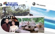 Song Joong Ki và Song Hye Kyo bị MBC tung bằng chứng ở chung khách sạn tại Bali