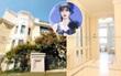 Suzy gây xôn xao khi khoe biệt thự 60 tỉ và cuộc sống riêng tư trên truyền hình