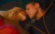 """""""Eggsy"""" Taron Egerton giải thích cảnh nóng gây tranh cãi trong """"Kingsman 2"""""""