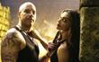 """Những chi tiết thú vị đắt giá không-phải-ai-cũng-biết về """"xXx: Return of Xander Cage"""""""