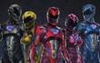 """11 điểm khác biệt giữa """"Power Rangers"""" (2017) bản điện ảnh và truyền hình"""