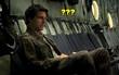 """11 hạt sạn to đùng mà người xem không nhận ra trong bom tấn """"The Mummy"""""""
