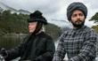 Victoria and Abdul - Tình bạn hoàng gia giữa ổ kền kền