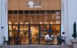 JOTO TEAHOUSE - Quán trà bánh thanh nhã khiến giới trẻ Hà Nội mê đắm