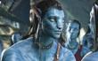 4 phần phim tiếp theo của Avatar sẽ có kinh phí lên tới 1 tỷ USD