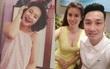 Vợ cũ phản ứng khi bị nhầm vừa làm lễ ăn hỏi với MC Thành Trung