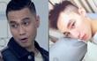 """Fan nghi ngờ Sơn Tùng M-TP cắt tóc để đóng """"Người phán xử"""" bản điện ảnh"""