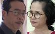 Mẹ chồng, người phán xử đua nhau trấn giữ top 5 VTV Awards
