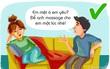 10 điều mà các cặp vợ chồng nên làm để tránh dẫn đến sự đổ vỡ đáng tiếc trong hôn nhân
