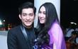 Trước khi ly hôn, vợ chồng Phi Thanh Vân đã yêu nhau hạnh phúc và cũng lắm ồn ào thế này!