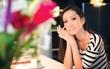 Nữ ca sĩ hải ngoại Bảo Hân bất ngờ tiết lộ mắc bệnh Parkinson hiếm gặp