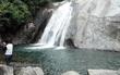 Quảng Nam: Rủ nhau đi tắm tại hố sâu, nam sinh lớp 10 bị đuối nước thương tâm