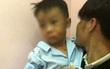 Hà Tĩnh: Vật thể lạ nghi kíp mìn phát nổ, bé trai 8 tuổi dập nát bàn tay