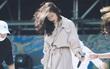 """Trang điểm nhẹ nhàng, Đông Nhi đẹp cuốn hút trên sân khấu tổng duyệt """"Asia Song Festival 2017"""""""