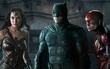 """""""Cà Chua Thối"""" không có lỗi, lỗi là do """"Justice League"""" dở thật!"""