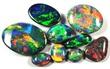 Chọn một viên đá yêu thích để nhận được lời khuyên đúng đắn vào lúc này