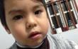 Bắc Ninh: Bé trai 5 tuổi bỗng dưng mất tích trước quán ăn của gia đình ngày cận Tết