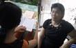 Bé gái 10 tuổi mang thai nghi do bị hàng xóm dâm ô: Bà đi làm thuê 4 tháng, cháu bị xâm hại 6 lần?