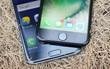 Thật khó hiểu nhưng Apple sẽ biến iPhone 8 thành một chiếc Samsung Galaxy
