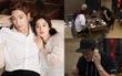 Cưới Kim Tae Hee rồi, Bi Rain nhất quyết từ chối lời mời trốn vợ đi club của bạn bè