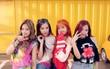 """Black Pink diện cả đồ bình dân lẫn đồ hiệu """"đắt xắt ra miếng"""" trong MV trở lại"""