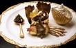 Top 8 món ăn thượng hạng ăn xong chắc chắn sẽ sang mồm khỏi cần bàn