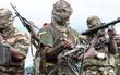 Quân đội Nigeria đánh bom nhầm trại tị nạn, 52 người chết