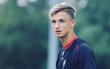 Những cầu thủ điển trai gây ấn tượng ở U20 World Cup