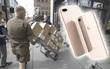 Lần đầu tiết lộ: Đây là cách Apple chuẩn bị những chiếc iPhone trước khi chuyển tới tay bạn!