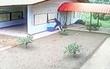 Tên trộm lẻn vào nhà qua lối cửa sổ, lúc sau phát hiện cửa ra vào không khoá
