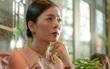 """Lệ Quyên nói về việc Hương Tràm rút khỏi MTV EMA: """"Mình hát ballad thì phải tự hào, không nên tự ti để mất cơ hội"""""""