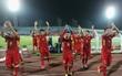 """Báo quốc tế: """"Đông Nam Á nên tự hào về U20 Việt Nam"""""""