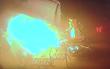 TPHCM: Cháy nhà dân, một phụ nữ và một trẻ em tử vong, ít nhất 4 người khác bị thương nặng