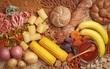 """Phân biệt rõ giữa """"carbs tốt"""" và """"carbs xấu"""" để ăn sao cho không ảnh hưởng đến sức khỏe"""