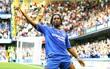 Didier Drogba: Cả tuổi thanh xuân dâng hiến cho Chelsea