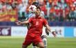 """HLV Hoàng Anh Tuấn: """"Việt Nam sẽ trở lại World Cup"""""""