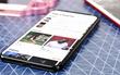 Ngắm tường tận từng ngóc ngách của iPhone 8 để xem nó tuyệt vời đến mức nào