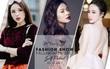 Angela Phương Trinh, Kỳ Duyên, Hoàng Thuỳ Linh cùng dàn chân dài sẽ hội tụ tại IVY moda Fashion Show 2017